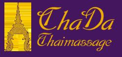 ChaDa Thaimassage Hanau